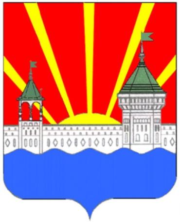 Прочистка канализации в г. Дзержинский